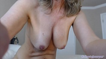 no mature 292 Woman tied and used