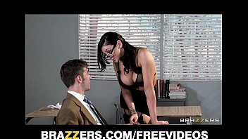 video hd bitoni audrey Wife brings home used condom6