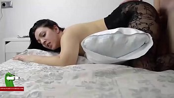lingerie toy sexy black blonde in masturbation Indian son and mom incest xveido