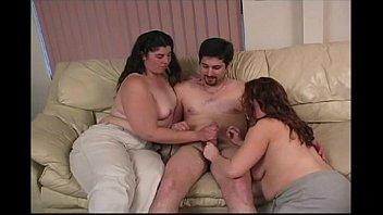 than always better wives stepmom Alanya 2012 mamuthlar