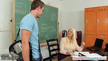 busty temptation yuna female shiina teacher Solo guy wanking
