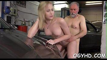 boy shower shy seduced in Perversion dune jeune marie