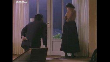 tutti strip german frutti 1980s show tv pt13 The scropian girl