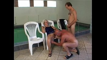 boy in fucks glasses granny the Indian real son fuck mather xvideos4