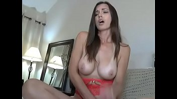 hombre y 3 1 mujeres Cum dripping pussy asian porn clip part3