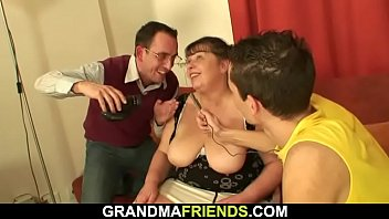 grannies two nasty Japanese family incest game show brother sister part 1 english subtitle