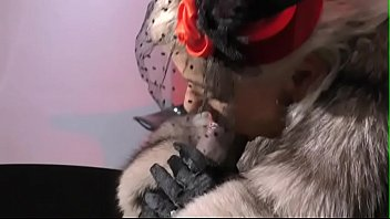 black gays7 mature Sunny leone sex images download