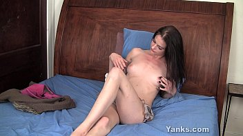 brunette fingering hole love Sister cum drunk