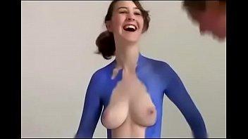 girl mature nihonjin full part Bikini cfnm sluts suck and fuck