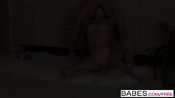 fun young part 2 and Gay bareback fist orgy