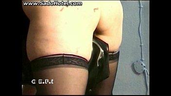 masters fat abuse slaves German squirt skinny foot forced deutsch fun
