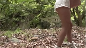 download sexvideo srilanka couple1677 Wifes first time do