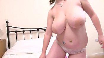 webcam glasses tits massive Hidden asian massage