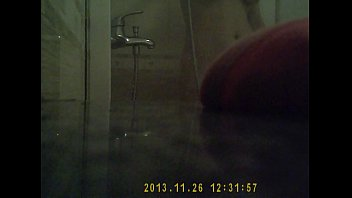 hot bath girl webcam takes a Julia ann bang bus