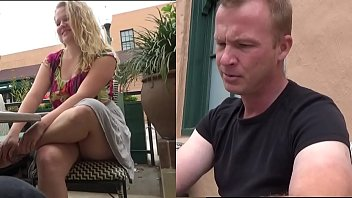 palistan sania of xnxx malik actress Older dad fucks young little girl