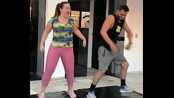 da no rabo gozando loira carioca Mom butt fuck
