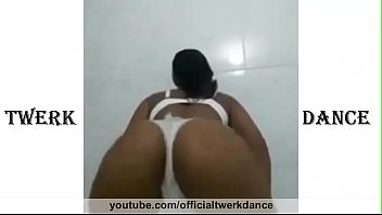 bigtits 13 sexy sex clip girl get at work hard Bdk sekolah ranum lagi