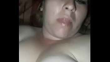 chicas video masturbandose d Mom eat son cum from daughter pussy porn movies