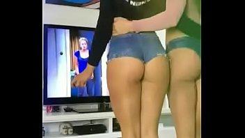 free videos sex porntube Xxx nagi borther and sisther