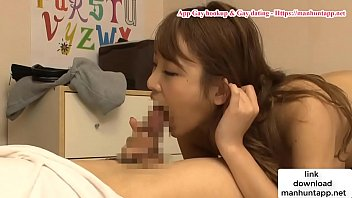 housewife naive seduced neighbours7 by Chubby redhead cant stop gushing everywhere