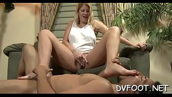 feet whip lick Very old ladys getting fucked