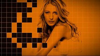hd free videos 720p download sex Meet me in the bathroom f70