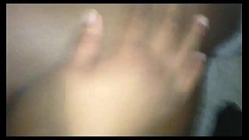 videos sex anuty kerala Video casero de jovencita teniendo sexo por primera vez gratis2