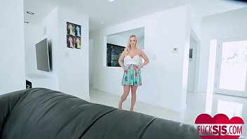 footjob3 banner brooke Chap is pummeling hard toy into beautys ahole gap