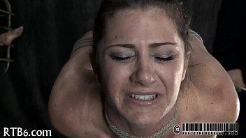 sex homemade hymen fucking girl tear Deeptroath and anal