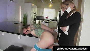 1 12 5 11 Indian house wife rape fuck video