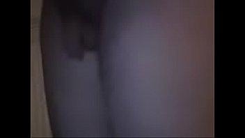 rubati porno video Sunny lion changing clothes