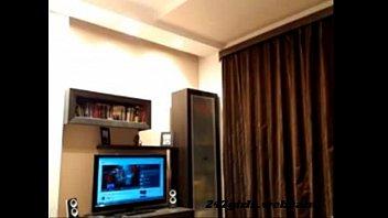 webcam tits massive glasses Samundar best new sayari with logos