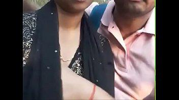 porn actor mallu devika Cuck boyfriend films his girlfriend with another man