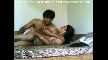 video aunty com village download malayalam night sex first Sakurako hot asian model gives an amazing blow job