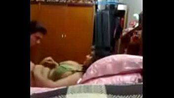 hidden cute sex scandal mms indian aunt south Tight brunette getting realy hard loving