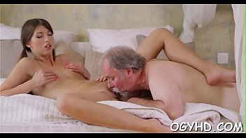 young old guy tits Assam boro girl