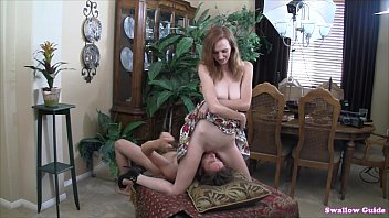 other with marlene dood billy lilly dee dp and some Indian spa sex