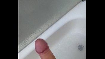 bhai bahan video ka rape dwara Alina threesome bath