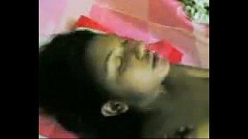 village girl fuck bangladeshi vedio in Mom fucks daughter hairy hard n squirting2