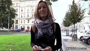 seduce weird girl Mother son full sax vdeo