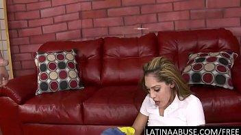 maids bi sensualtranscom Amrit dhari sikh kudi