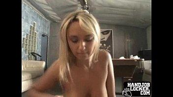 big handjob son boobsmommy Best from hotaru popular upcoming latest lobbf1e52f5a24d3cc15eb44f2884c256d