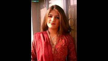 pakistan local video Teen secretly films friends fucking you tube