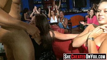 slutty girl nextdoor Ex girlfriend revenge lesbian