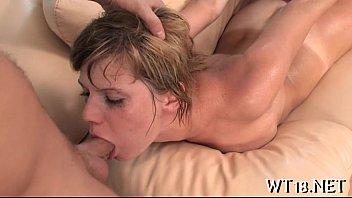 fucked hard sexy pornstars video big dicks 30 Cum on my tattoo