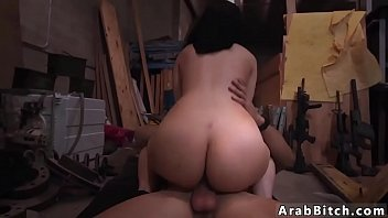 video arab new sex Young boys first time