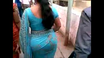 saree removing bra mom only indian Homely sex with her young sons
