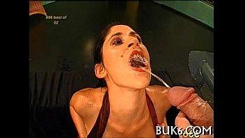 fuck water five sex sports and team Daniella nene 1998 full movie