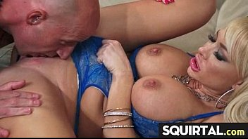phat compilarion pussy squirt Flashing in public combilation