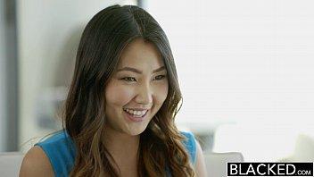 black seachamateurs asian video Maggie wu sex tape